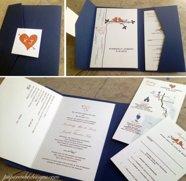Cheap Make Your Own Wedding Invitations How To Make Your Own Diy Wedding Invitations For Under 50cheap