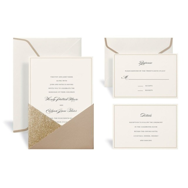 Cheap Make Your Own Wedding Invitations Make Your Own Wedding Invitations Cheap Make Your Own Wedding