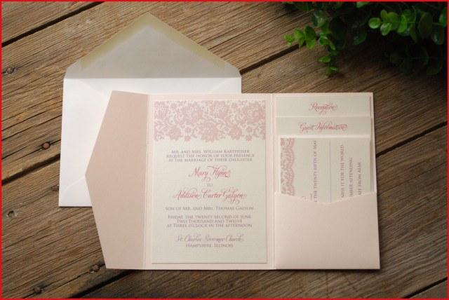 Cheap Make Your Own Wedding Invitations Make Your Own Wedding Invitations Kits 220958 Incredible Wedding