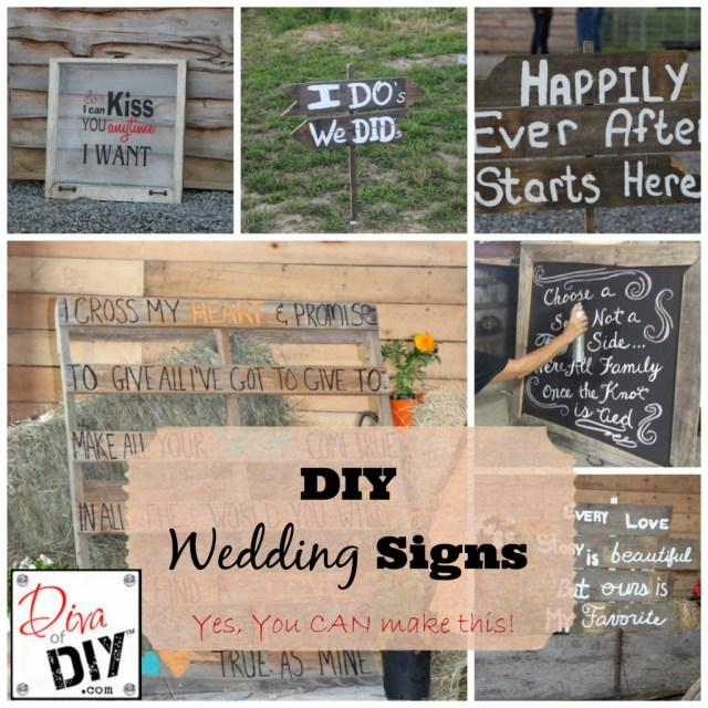 Cheap Rustic Wedding Decor Cheap Rustic Wedding Ideas