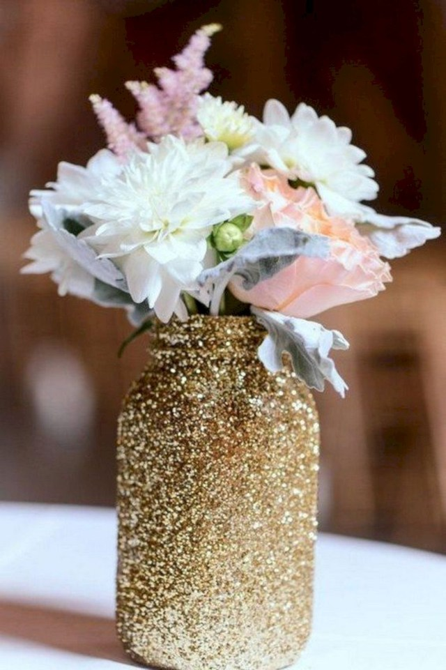 Cheap Wedding Decoration 18 Cheap Wedding Decorations Design Listicle