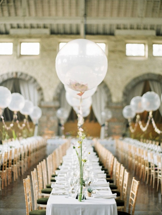 Cheap Wedding Decoration Adorable Cheap Wedding Decorations That Look Expensive Wedding Ideas