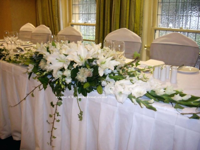 Cheap Wedding Decorations For Tables Cheap Wedding Centerpieces Tall Vases For Uk Canada Table