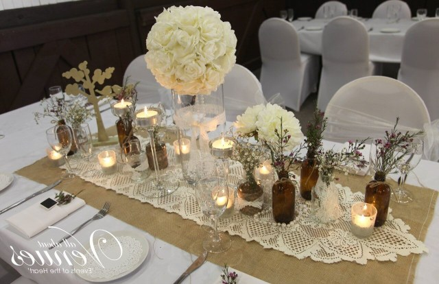 Cheap Wedding Decorations For Tables Cheap Wedding Decoration Ideas For Tables Website Inspiration