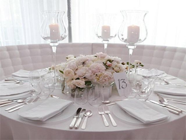 Cheap Wedding Decorations For Tables Wedding Decorations For Tables Wedding Decor Simple Decorations For