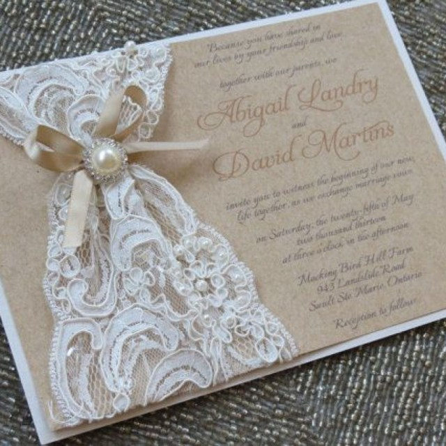 Cheap Wedding Invitations Sets Rustic Wedding Invitations Cheap Within Ucwords Card Design Ideas