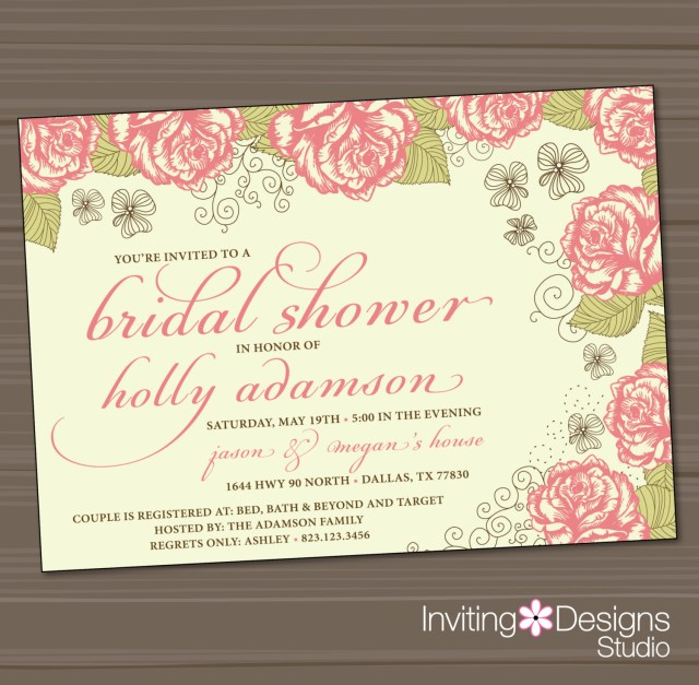 Cheap Wedding Shower Invitations Perfect Gift Card Bridal Shower Invitations 19 For Card Invitation