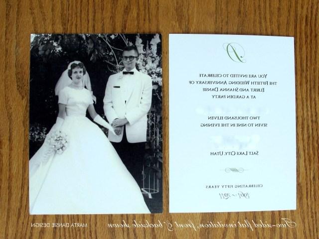Christian Wedding Invitation Designs Taiquicas Blog Christian Wedding Card Designs