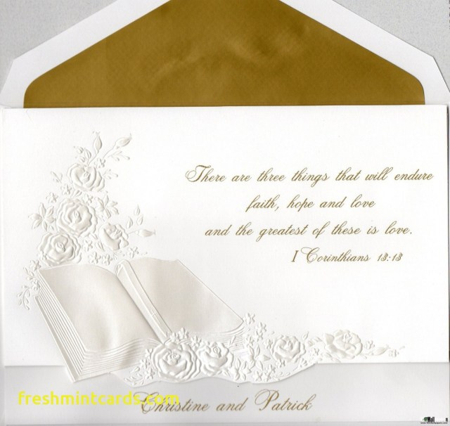 Christian Wedding Invitations Christian Wedding Invitation Wording Ideas Unique Biblical Quotes