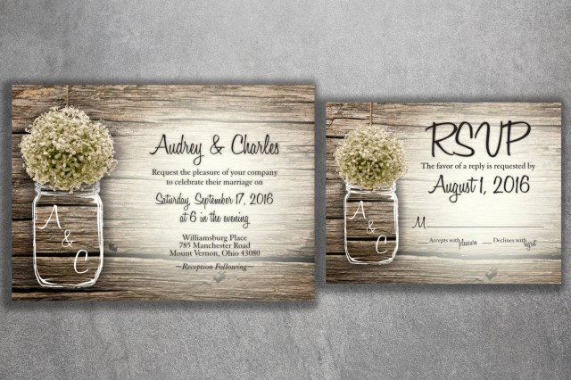 Country Wedding Invitations Cheap Country Wedding Invitation Rustic Wedding Invitations Bas