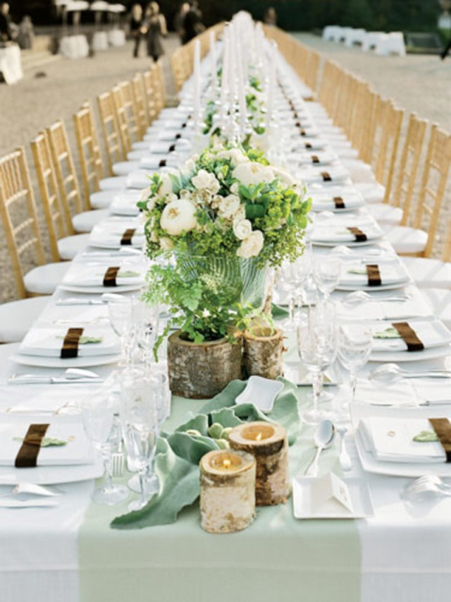 Country Wedding Table Decorations 37 Stylish Country Wedding Table Decorations Table Wedding Buffet Table