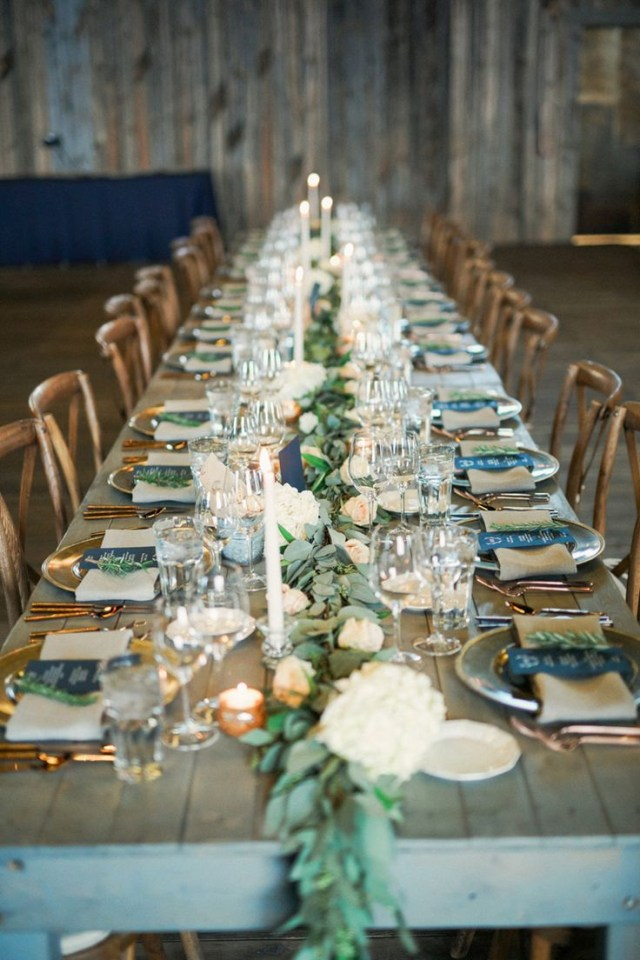 Country Wedding Table Decorations Country Wedding Table Decorations 665 Best Rustic Wedding Table