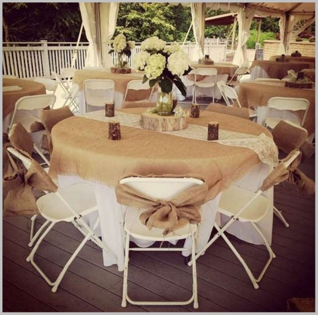 Country Wedding Table Decorations Modern Country And Rustic Outdoor Wedding Decoration Ideas 1899