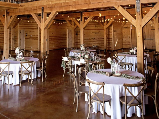 Country Wedding Table Decorations Rustic Wedding Flower Centerpieces On A Budget For Dining Room