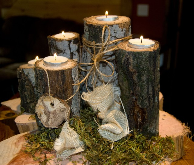 Country Wedding Table Decorations Wedding Accessories Country Wedding Decoration Ideas Best Marriage