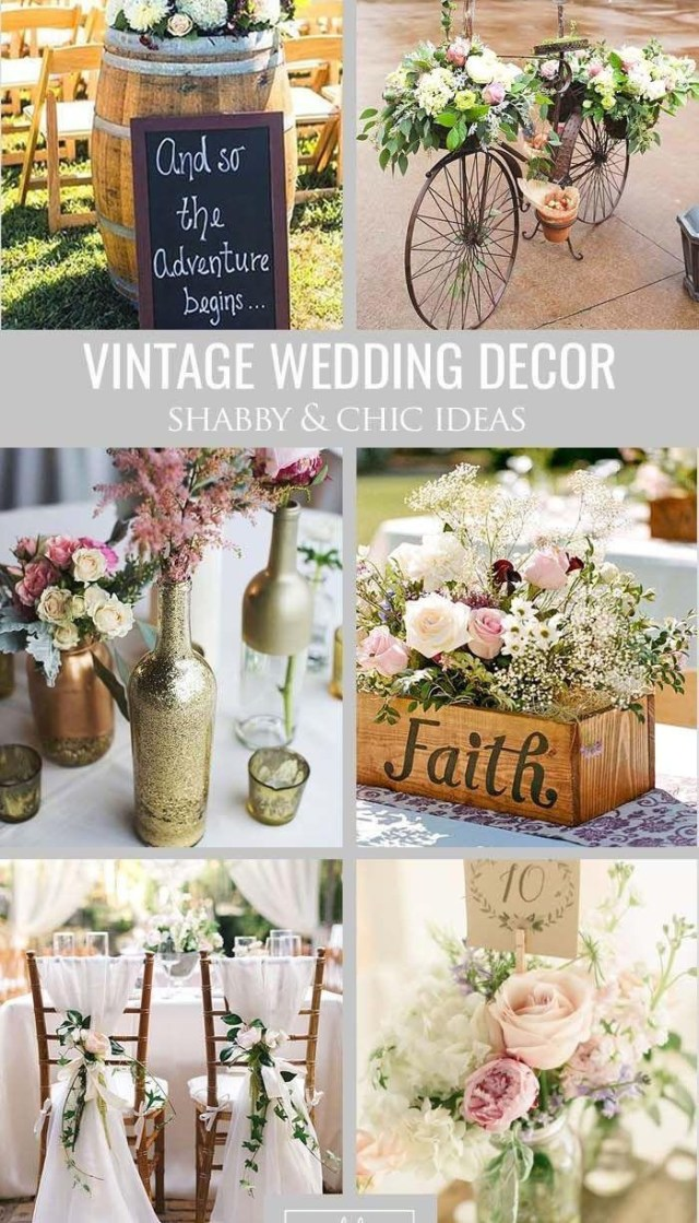 Country Wedding Table Decorations Wedding Decorations Staggering Diy Vintage Beautiful Rustic Decor