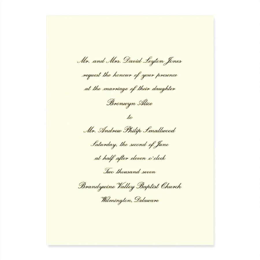 27 Inspired Image Of Crane Wedding Invitations Denchaihosp Com
