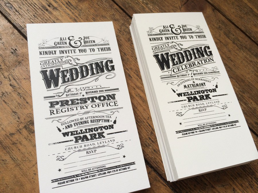 Custom Wedding Invitation Printing Wedding Ideas Customized Wedding Invitations Grandioseparlor