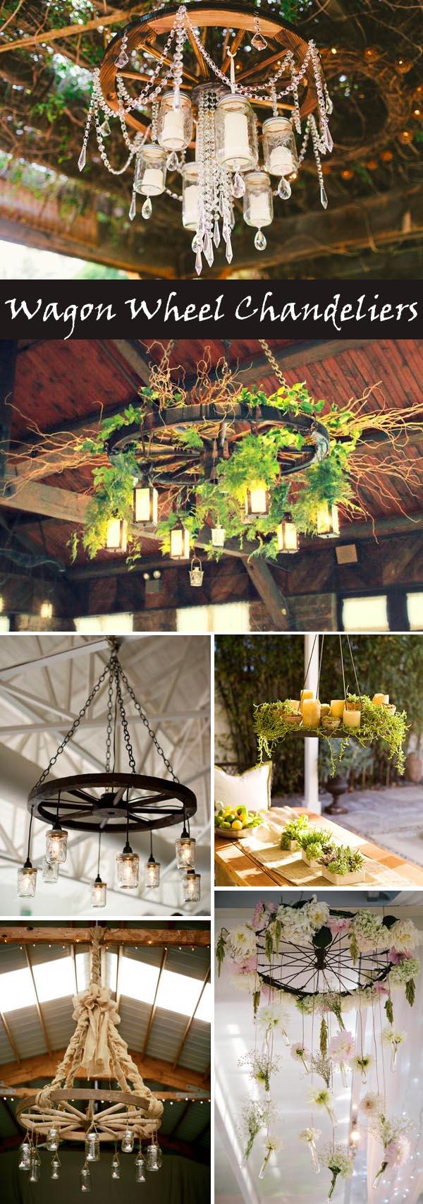 Decorating Wagon For Baby In Wedding Rustic Wedding Ideas Elegantweddinginvites Blog