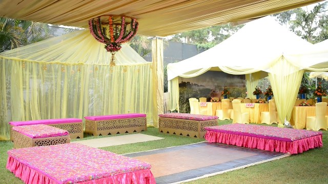 Decoration Wedding Indian Wedding Decor Best Kenyan Weddings Amazing Tents And Decor