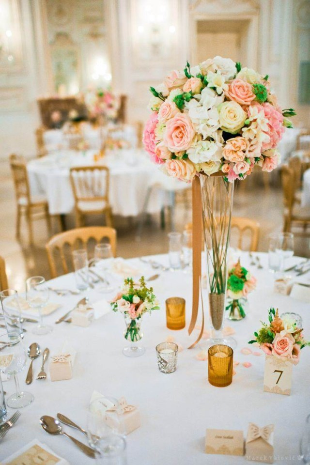 Decoration Wedding List Of Wedding Decorations Design Styling For Vienna Austria