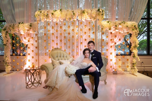 Decoration Wedding Wedding Stage Dcor Wedding Flowers And Decorations Luxury