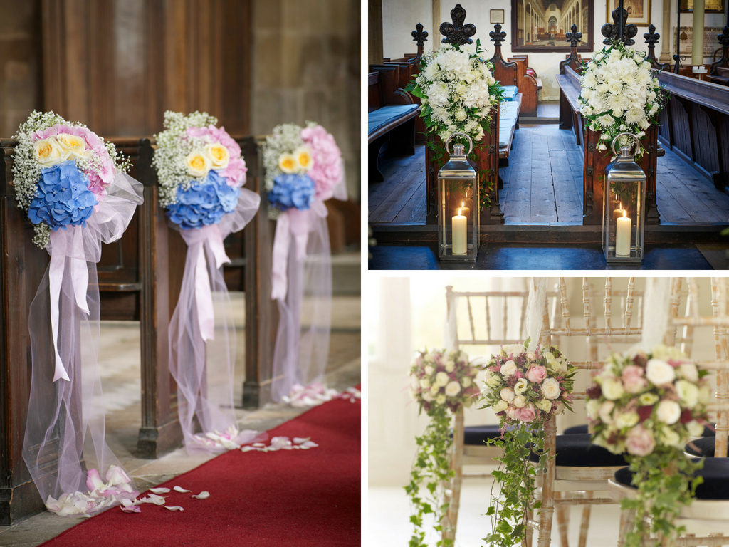 Decorations For A Wedding 10 Ways To Decorate Your Wedding Venue With Flowers