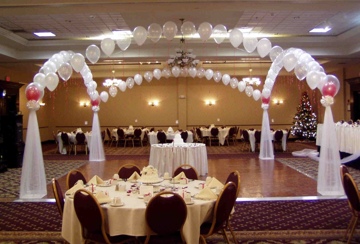 Decorations For A Wedding Amazing Wedding Decorations Reception Ideas 17 Best Images About