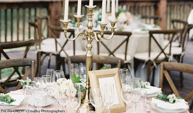 Decorative Lanterns For Weddings Decorations Decorative Lanterns For Weddings Black Lantern And