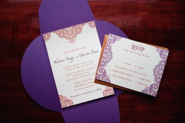 Disney Themed Wedding Invitations Disney Wedding Invitations Best Of 14 Elegant Disney Themed Wedding