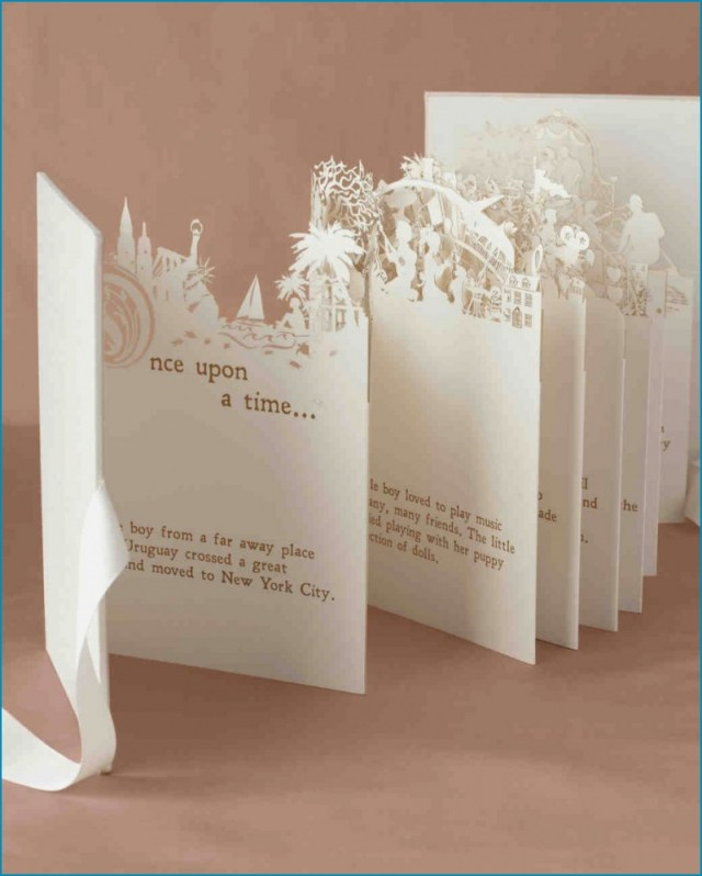 Disney Themed Wedding Invitations Good Disney Inspired Wedding Invitations Wedding Ideas