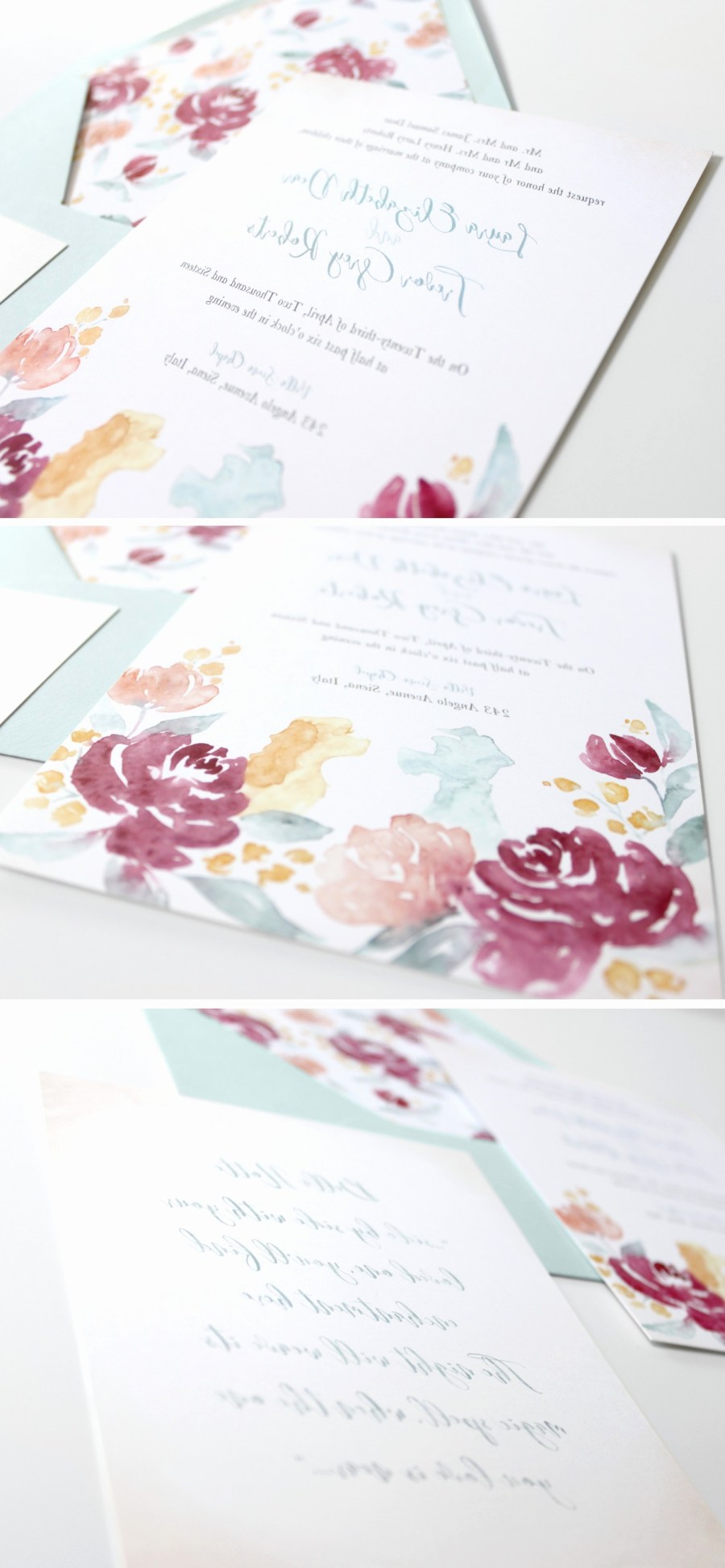 Disney Themed Wedding Invitations Lovely Cinderella Themed Wedding Invitations Wedding Theme Ideas