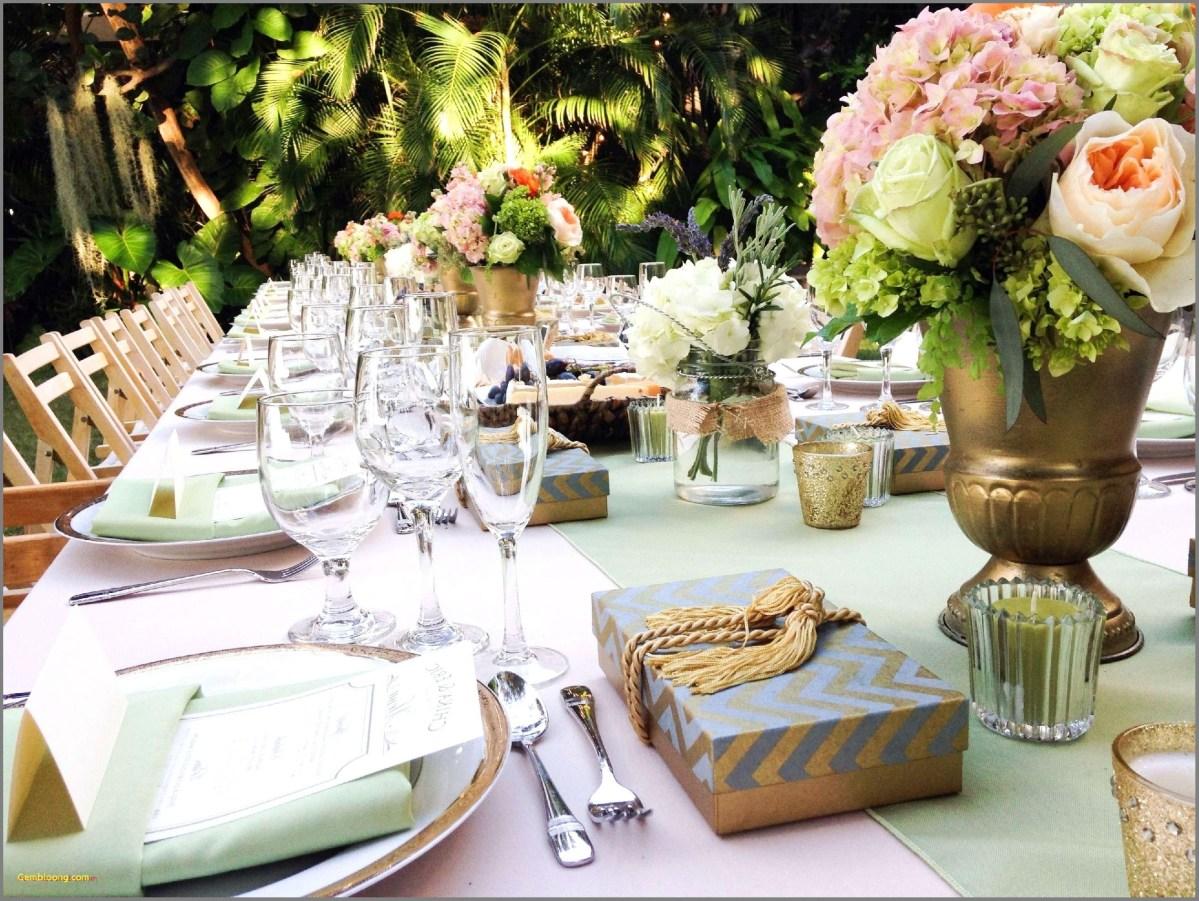 Diy Wedding Decorations On A Budget Budget Wedding Decoration Ideas Fresh Diy Wedding Decorations A Bud