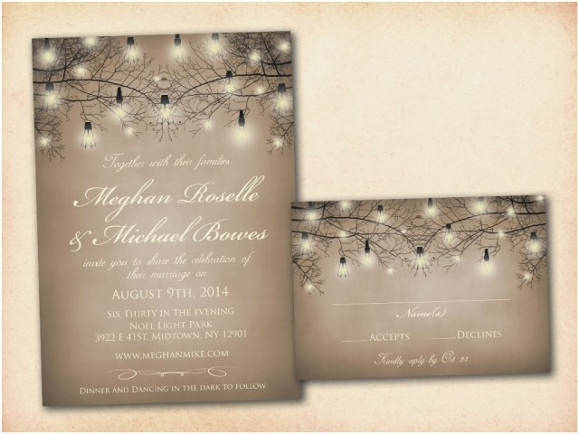 Free Printable Wedding Invitation Templates Download 34 Free Printable Wedding Invitations Templates Downloads Free
