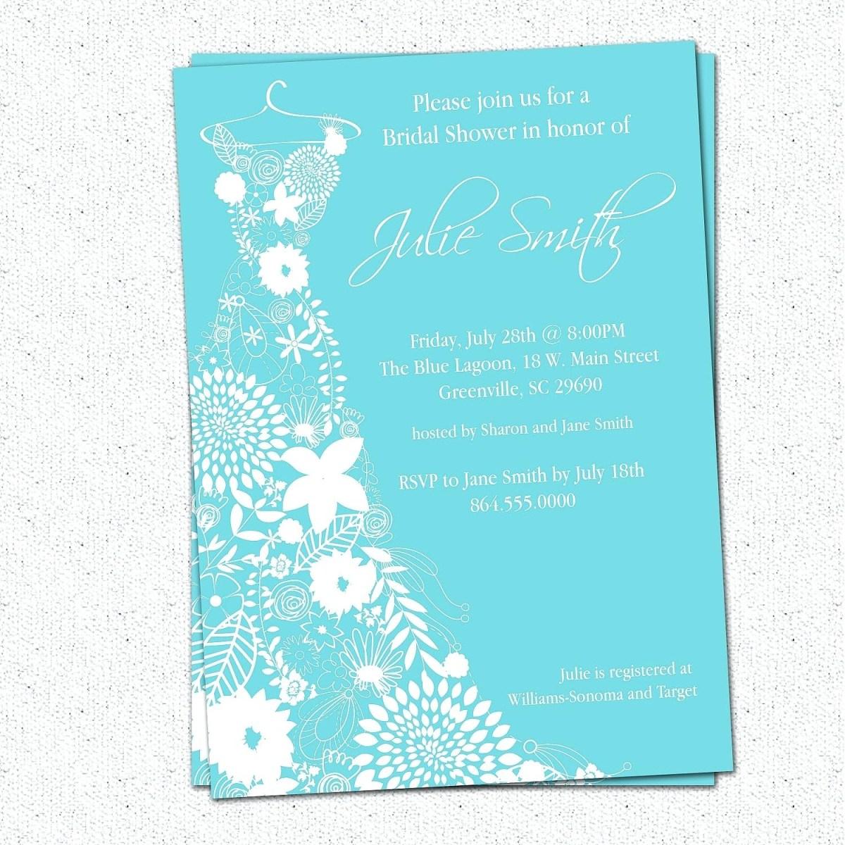 Free Printable Wedding Invitation Templates Download Printable Wedding Invitation Template