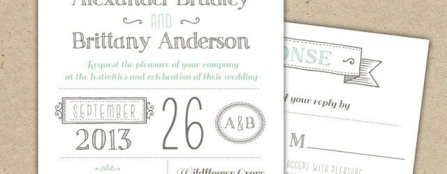Free Wedding Invitation Printables Free Wedding Invitations Printables Designs Prosklhthria