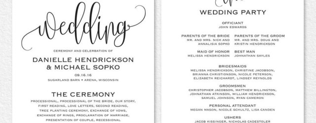 Free Wedding Invite Templates Free Rustic Wedding Invitation Templates For Word Weddings