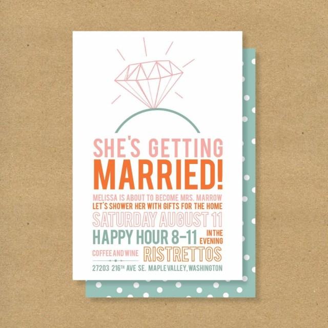 Free Wedding Shower Invitation Templates Free Bridal Shower Invitation Templates M Selah