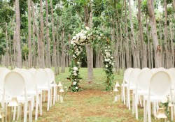 Garden Wedding Decorations 44 Outdoor Wedding Ideas Decorations For A Fun Outside Spring Wedding