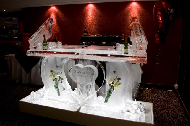 Gothic Wedding Decorations Creative Gothic Wedding Decorations For Gothic Wedding Concept