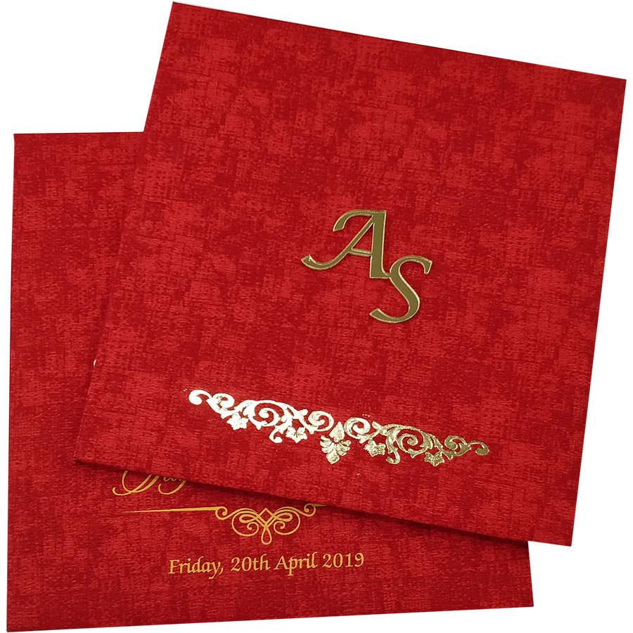 Hindu Wedding Invitations Best Hindu Wedding Cards Top Hindu Wedding Invitations