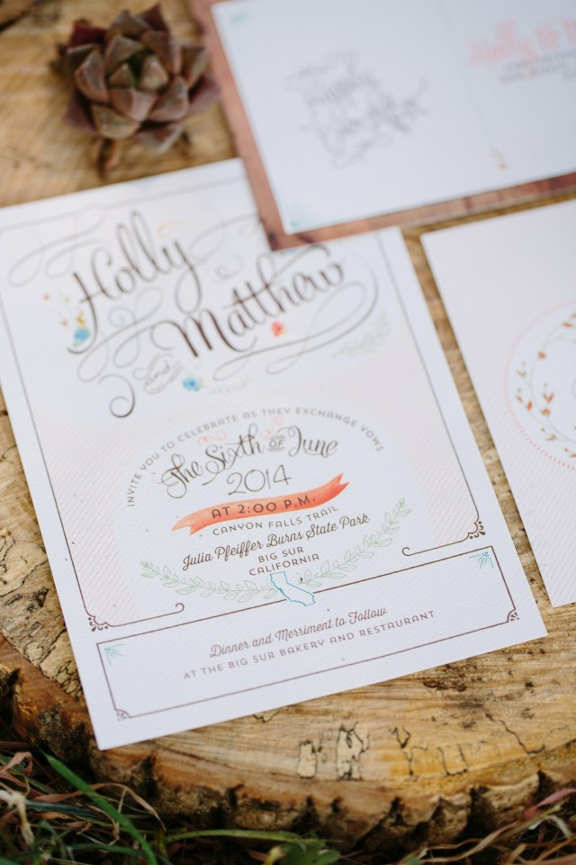 His And Hers Wedding Invitations 5 Tips For Getting People To Rsvp To Your Wedding Invitation A