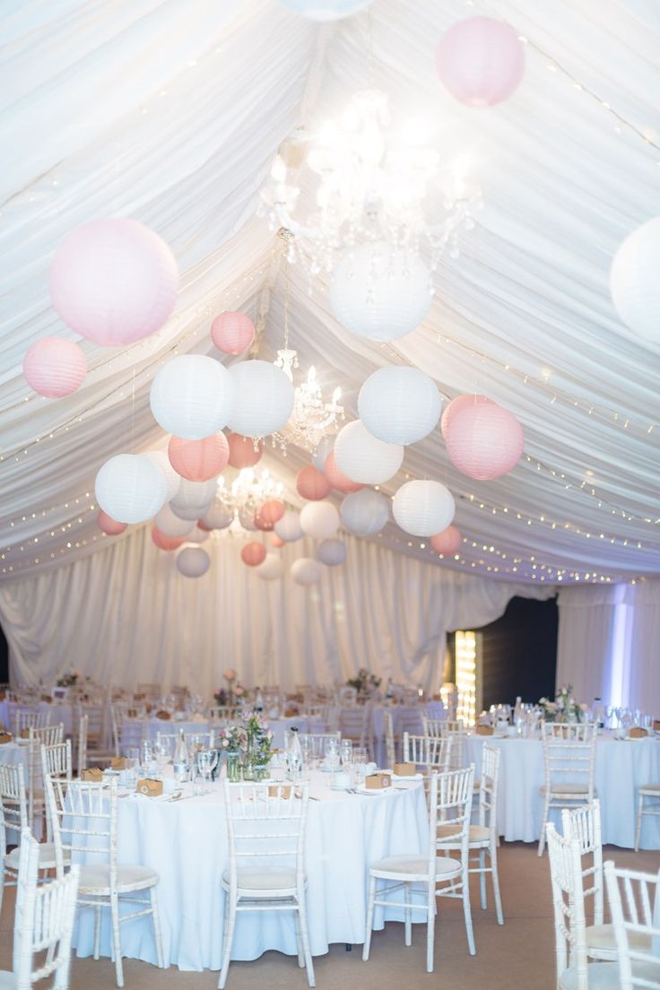 Hot Pink And Silver Wedding Decorations Hot Pink And Silver Wedding Architecture White Floral Arrangements