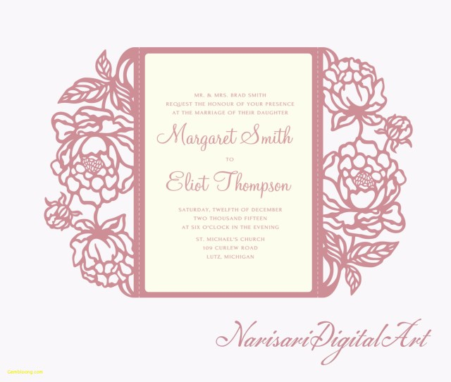 How Do You Address Wedding Invitations 20 Fresh Wedding Invitation Address Labels Quaradoc