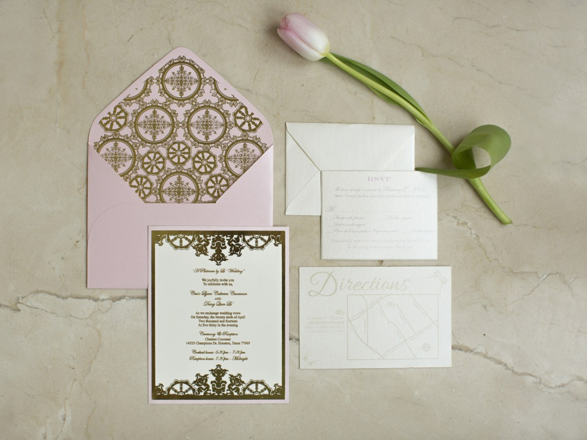 How To Address A Wedding Invitation Your Top 10 Wedding Invitation Etiquette Questions Answered Kanika