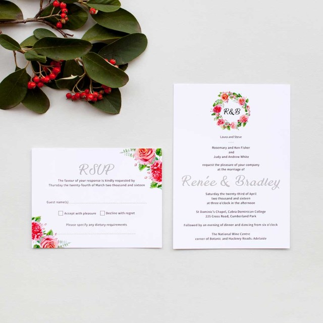 How To Address Wedding Invitations With Guest How To Address Wedding Invitations All The Info You Need To Know