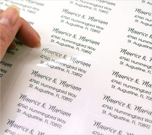 How To Address Wedding Invitations With Guest How To Address Wedding Invitations With Guest All For Wedding
