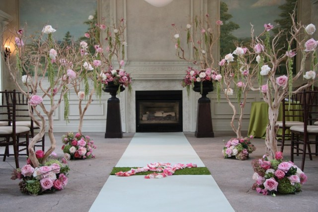 Ideas For Wedding Ceremony Decorations Indian Wedding Decorations Indian Wedding Decoration Ideas