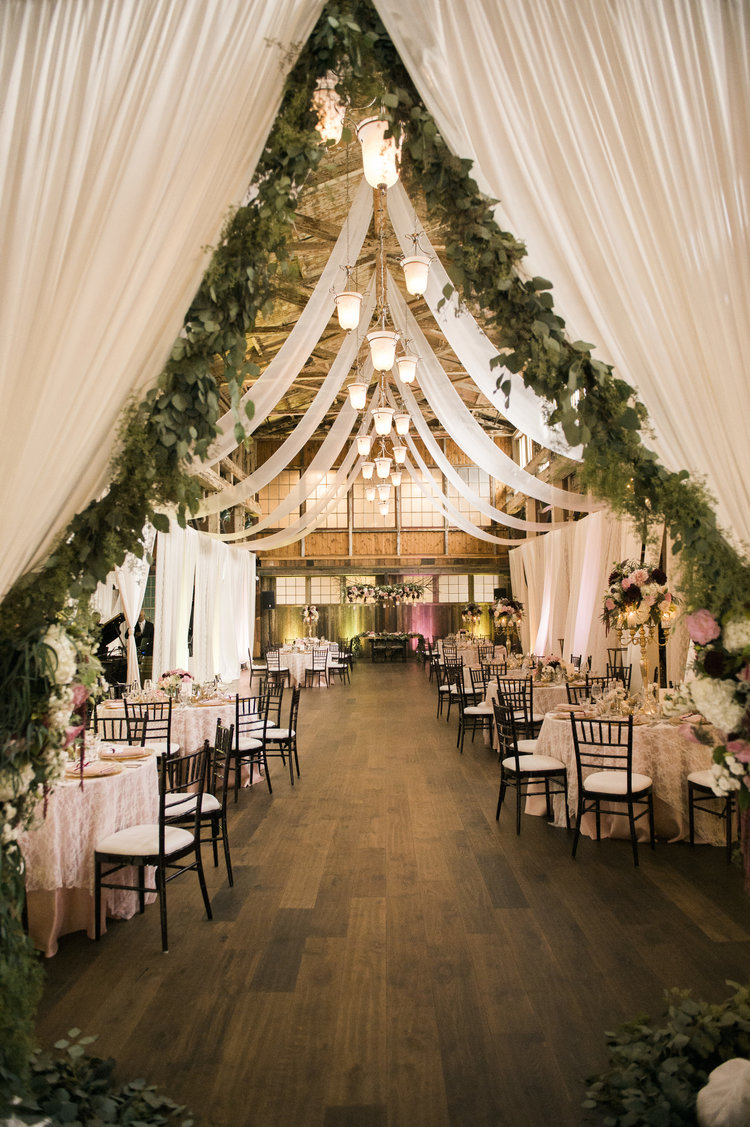 Ideas For Wedding Ceremony Decorations Wedding Accessories Outdoor Wedding Decoration Ideas On A Budget