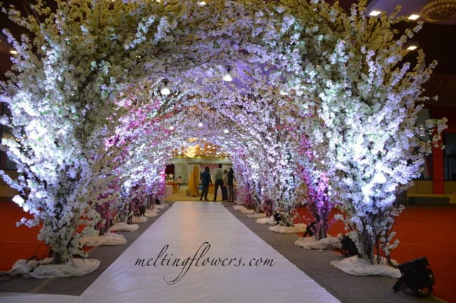 Indian Wedding Flower Decoration Pictures Flower Decorations Wedding Decorations Flower Decoration